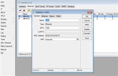 bagaimana membuat vpn server point to point tunneling protocol vpn server dengan
