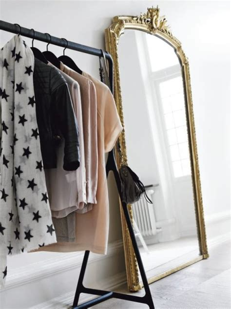 Turbo Clothes Rack by Nordicaustralia