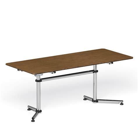 adjustable home office desk usm kitos home office table height adjustable writing desk