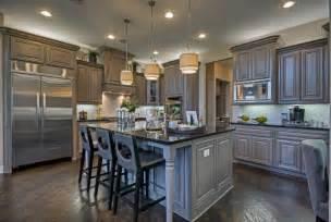 Discount Kitchen Cabinets Dallas Tx Kitchen Cabinets Dallas Tx Bathroom Vanities 2017 2018