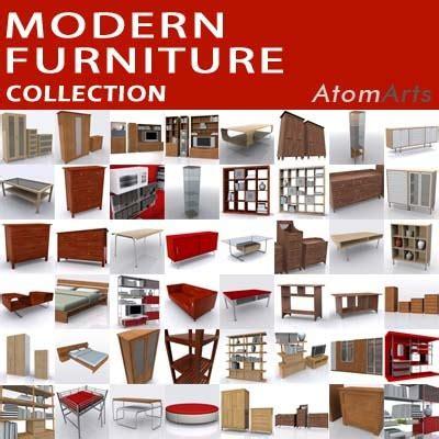 ikea model bedrooms ikea furniture 3d model