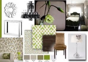 Online Interior Decorator Services bedroom design board home decoration live
