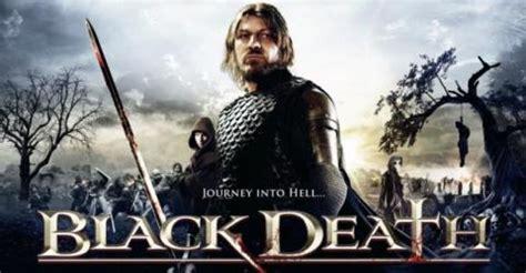 film romance moyen age my screens 187 black death une odyss 233 e en enfer sortie dvd