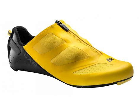 mavic bike shoes mavic cxr ultimate road shoes everything you need