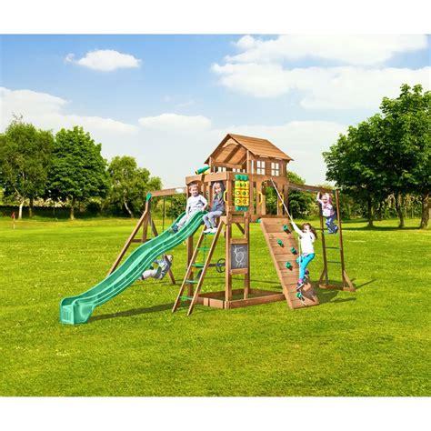 wooden swing set reviews 25 best ideas about wooden swings on pinterest swing by
