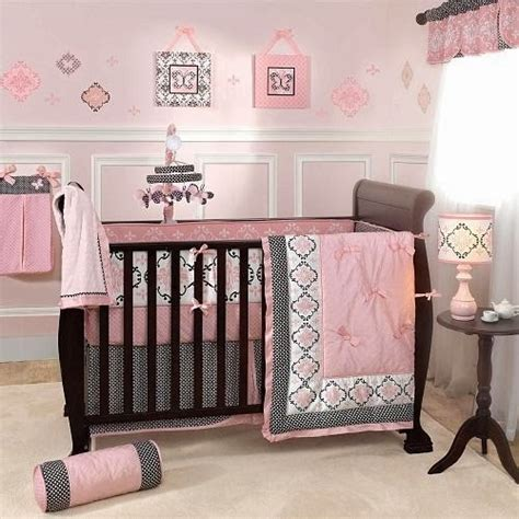 Where Can I Sell My Baby Crib Beam Quot An Affection For Staging Quot Faq Friday Quot Can