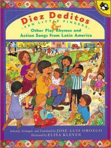 libro great spanish and latin mejores 78 im 225 genes de libros infantiles en libros espa 241 ol y infantiles