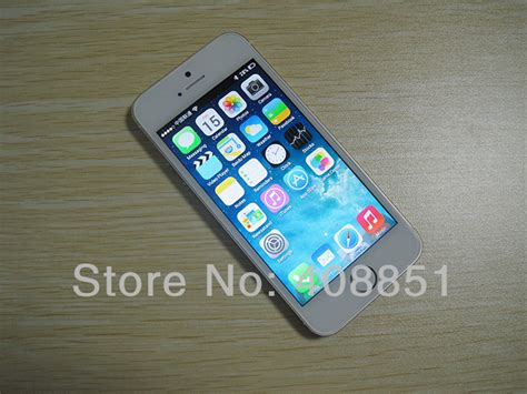 hdc  mtk dual core gb   ips  gold color