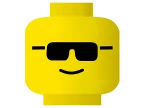 best 25 lego faces ideas on pinterest lego decorations lego theme bedroom and lego party favors