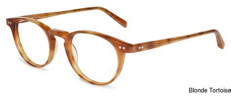 buy jones new york j516 frame prescription eyeglasses