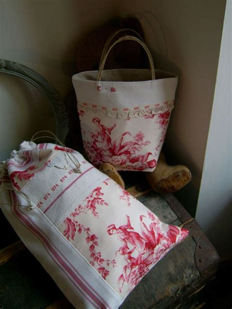 cave l shades beautiful cotton toile de jouy in d 233 cor in shades of