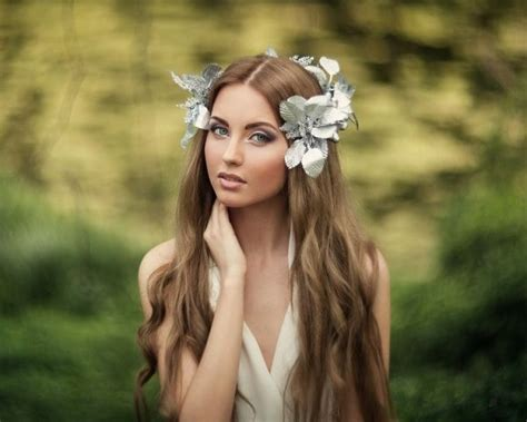 Goddess Hairstyles by Goddess Hairstyles Backgrounds Goddess