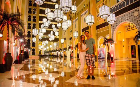 ibn battuta mall floor plan 100 ibn battuta mall floor plan dubai mall u2013