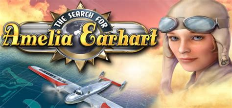 Free Complete Search The Search For Amelia Earhart Free