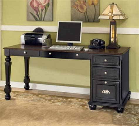 country style office furniture classic office furniture design with country style by