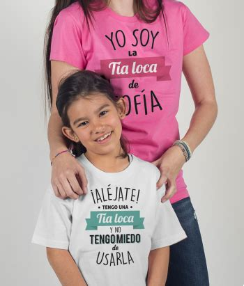 imagenes de memes para una tia camiseta divertida t 237 a loca dezuu