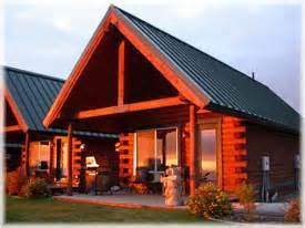 homer alaska lodging and alaska cabins alaskan suites