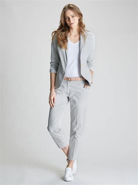soldes cyrillus tailleur femme pantalon tailleur femme