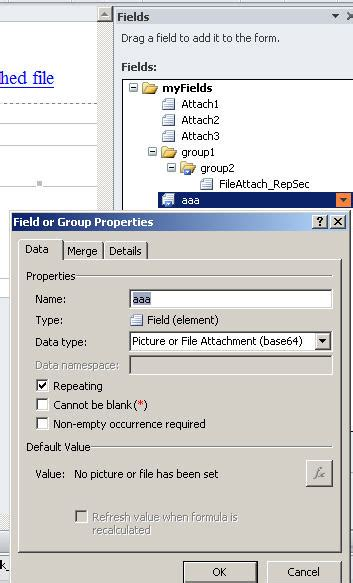 infopath section infopath repeating section 28 images sharepoint for