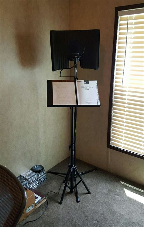 home studio recording equipment for sale in dallas tx