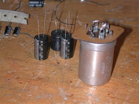 aircon capacitor how much how much to replace a capacitor on an air conditioner 28 images ceiling fan motor capacitor