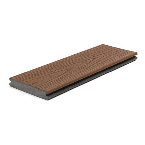 deck flooring lowes floors doors interior design