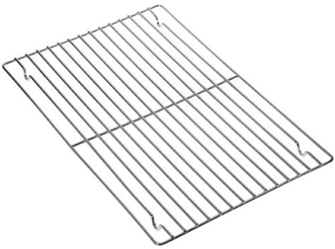 cooling rack question bakebakebake
