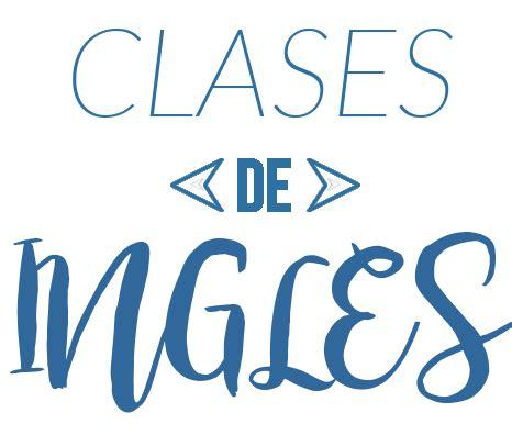 imagenes de ingles write cursos de ingles
