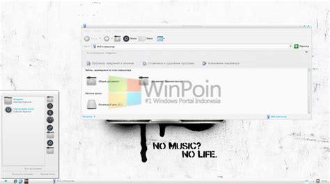 download 20 kumpulan tema windows xp yang keren winpoin download 20 kumpulan tema windows xp yang keren winpoin