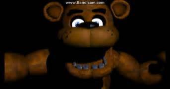 Fnaf search and google on pinterest