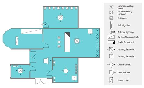 area of a floor plan building plans area how to create a reflected ceiling
