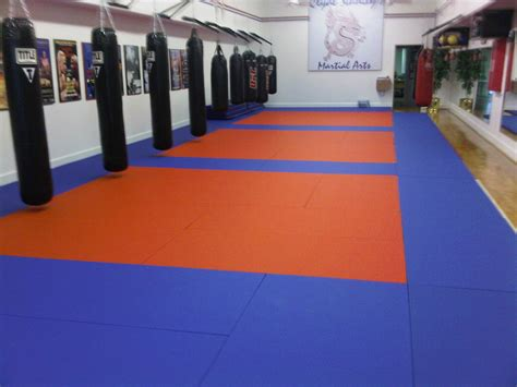 Best Martial Arts Mats about clyde stanley s martial arts