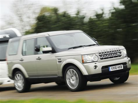 land rover discovery change how to change 2011 land rover discovery rear bottom hub