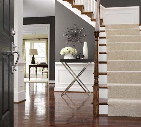ingresso di casa idee e soluzioni per arredare l ingresso di casa casa it
