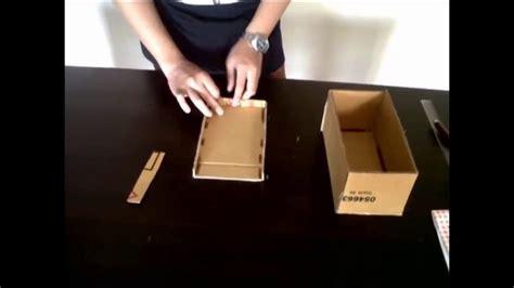 teks prosedur cara membuat mainan dari barang bekas 598 beste afbeeldingen van boxes