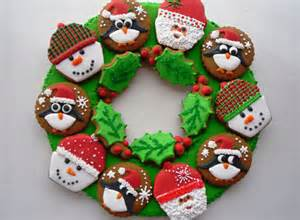 10 best christmas cookie decoration ideas christmas