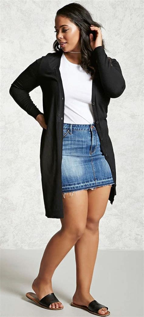 Lk Maxi Cardi Flower Maron plus size longline cardigan plus size fashion clothes summer and curvy