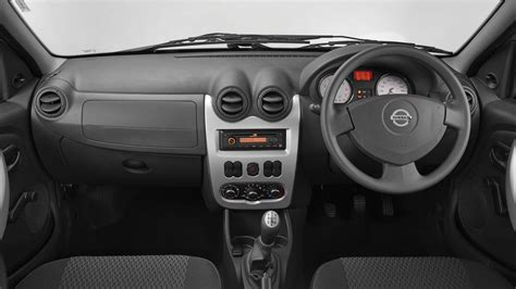 nissan np200 fuse box new wiring diagram 2018