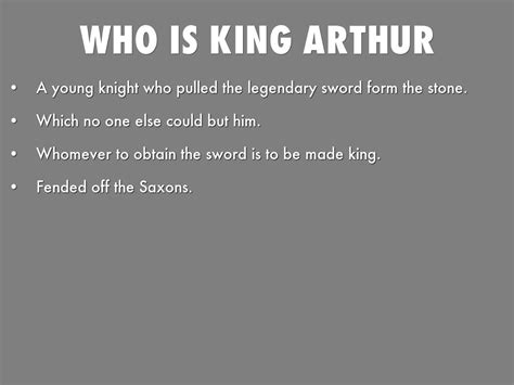 King Arthur Essays by King Arthur Research Paper Outline Mythology Guide To Writing Essays Resources Order