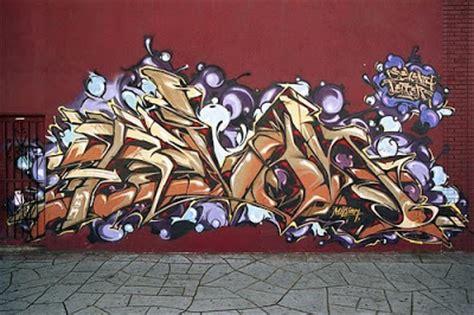 graffiti  graffiti wildstyle