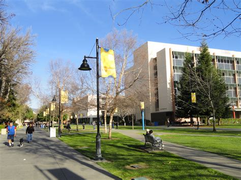San Jose State Mba by College San Jose College