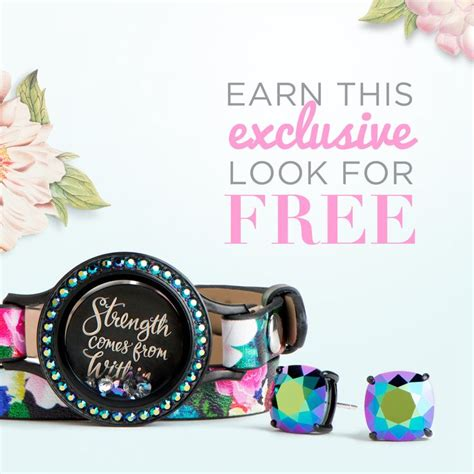Hostess Exclusive Origami Owl - 1000 ideas about origami owl fall on origami