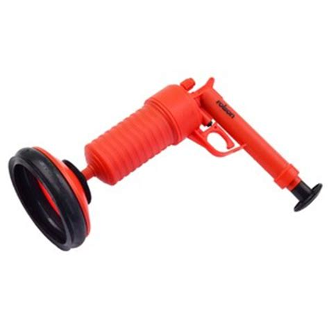 Cheap Plumbing Tools by Plumbing Tools Buy Cheap Plumbing Tools Accessories