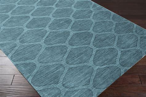 surya mystique rug surya mystique m 5109 rug