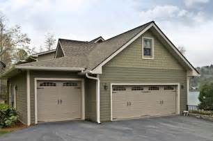 painting your house exterior painting minneapolis painting company