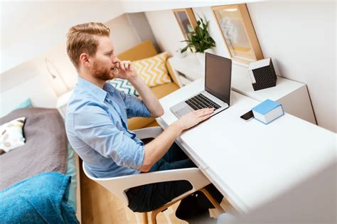 welcome home tips for working from home