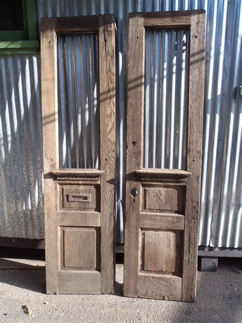 reclaimed doors for sale here are some cool doors for sale