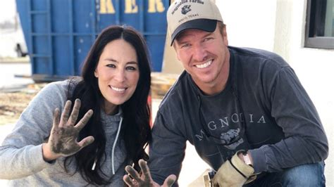 chip and joanna gaines restaurant everything you need to know about chip and joanna gaines