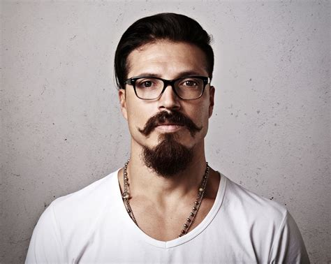 10 classic beard styles top 10 most popular beard styles hone