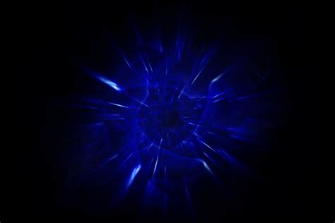 negative energy experiment project universe negative energy by archange1michael on